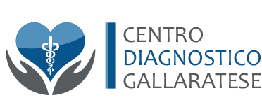 Centro Diagnostico Gallaratese